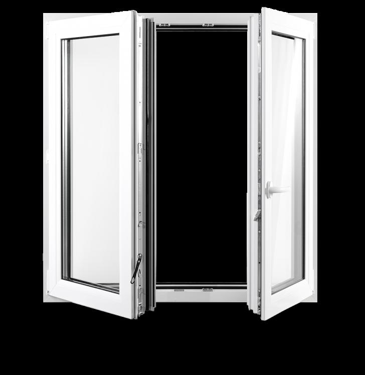 Medium Size of Drutex Fenster Test Einbauen Aluminium Erfahrungen Aus Polen Polnische Erfahrung Holz Alu Einstellen Erfahrungsberichte Bewertungen Anpressdruck Forum Lassen Fenster Drutex Fenster