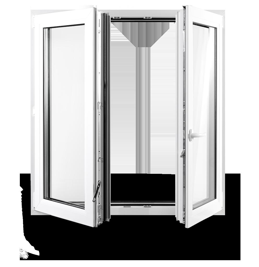 Full Size of Drutex Fenster Test Einbauen Aluminium Erfahrungen Aus Polen Polnische Erfahrung Holz Alu Einstellen Erfahrungsberichte Bewertungen Anpressdruck Forum Lassen Fenster Drutex Fenster