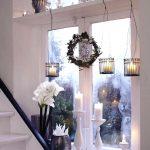 Fenster Beleuchtung Fenster Fenster Beleuchtung Fensterbeleuchtung Sternschnuppe Led Weihnachten Strom Stern Mit Timer Sterne Gebraucht Kaufen Nur 3 St Bis 65 Gnstiger 120x120 Aluplast