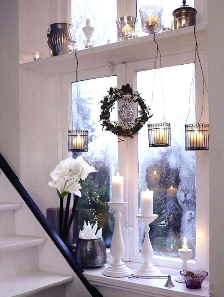 Medium Size of Fenster Beleuchtung Fensterbeleuchtung Sternschnuppe Led Weihnachten Strom Stern Mit Timer Sterne Gebraucht Kaufen Nur 3 St Bis 65 Gnstiger 120x120 Aluplast Fenster Fenster Beleuchtung