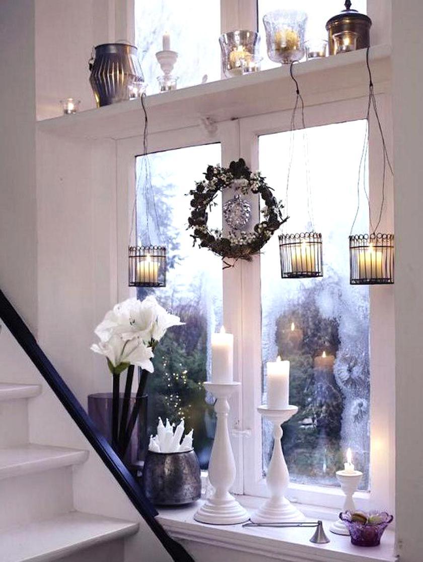 Full Size of Fenster Beleuchtung Fensterbeleuchtung Sternschnuppe Led Weihnachten Strom Stern Mit Timer Sterne Gebraucht Kaufen Nur 3 St Bis 65 Gnstiger 120x120 Aluplast Fenster Fenster Beleuchtung