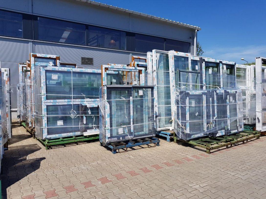 Large Size of Polnische Fenster Sonnenschutzfolie Kaufen In Polen Aron Alu Teleskopstange Online Konfigurieren Schüco Preise De Kbe Einbruchschutz Stange Velux Fenster Veka Fenster Preise