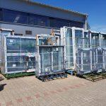 Veka Fenster Preise Fenster Polnische Fenster Sonnenschutzfolie Kaufen In Polen Aron Alu Teleskopstange Online Konfigurieren Schüco Preise De Kbe Einbruchschutz Stange Velux