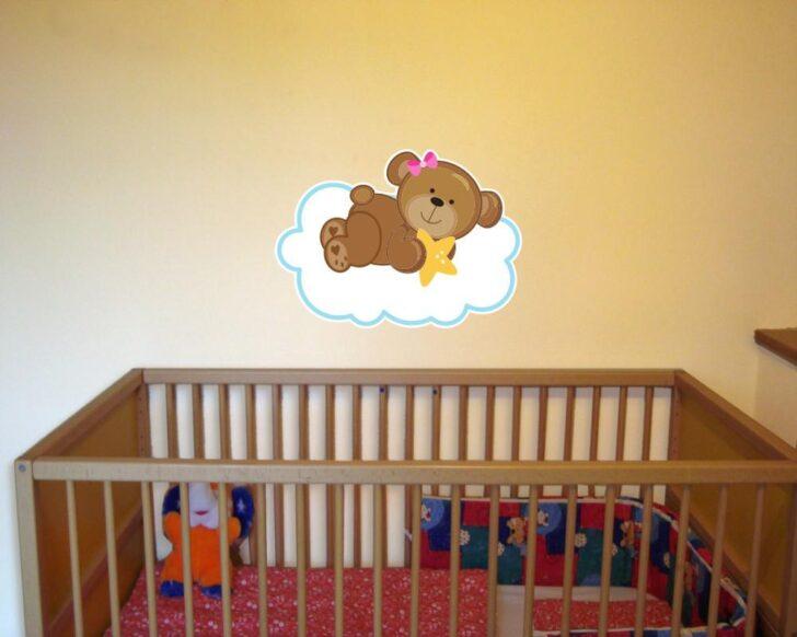 Medium Size of Wandaufkleber Kinderzimmer 5631b9988a6e4 Regal Regale Weiß Sofa Kinderzimmer Wandaufkleber Kinderzimmer
