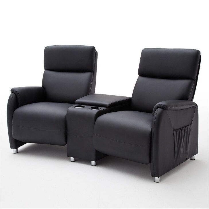Medium Size of Heimkino Sofa Xora Musterring Relaxsofa Fernsehsofa Recliner 3 Sitzer Elektrischer Relaxfunktion Kaufen Test Heimkino Sofa Lederlook Schwarz Couch Elektrisch Sofa Heimkino Sofa