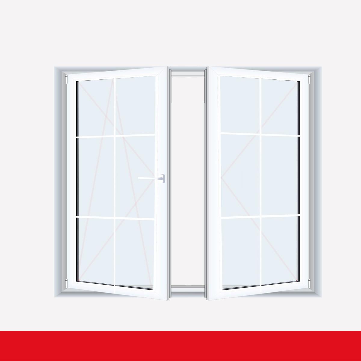 Full Size of Kunststoff Fenster Sprossenfenster Typ 6 Felder Wei 2 Flg Stulp Kunststofffenster Insektenschutzrollo Neue Kosten Kbe Herne Insektenschutz Folien Für Fenster Kunststoff Fenster
