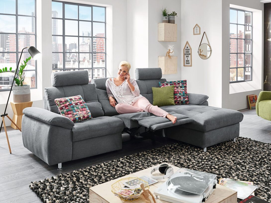 Large Size of Megapol Sofa Message Satellite Judy Argo Push Armstrong Stadion Couch Konfigurator Stage Mit Relaxfunktion Elektrisch Walter Knoll Bezug Ecksofa Ottomane Sofa Megapol Sofa
