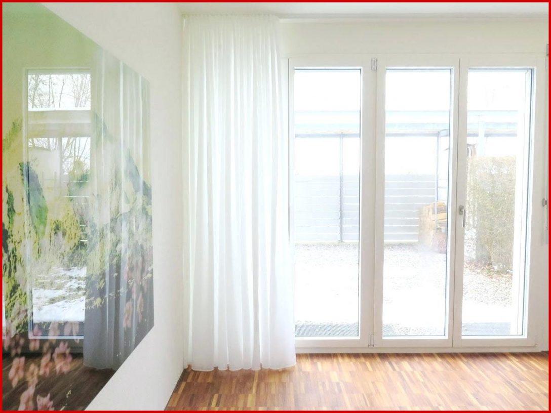 Large Size of Klebefolie Fenster Blickdicht Polnische Jalousien Innen Sicherheitsfolie Test Rc3 De Holz Alu Preise Winkhaus Online Konfigurator Rolladen Nachträglich Fenster Klebefolie Fenster