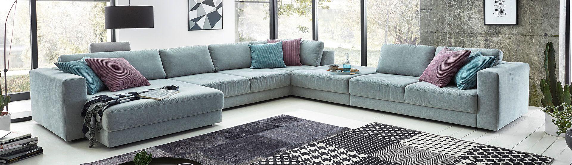 Full Size of Sofa Ratenzahlung Trotz Schufa Big Auf Raten Kaufen Ohne Couch Rechnung Als Neukunde Kare Flexform Weiß 3 Teilig Günstig Grau Regal Maß Elektrisch Garnitur Sofa Sofa Auf Raten