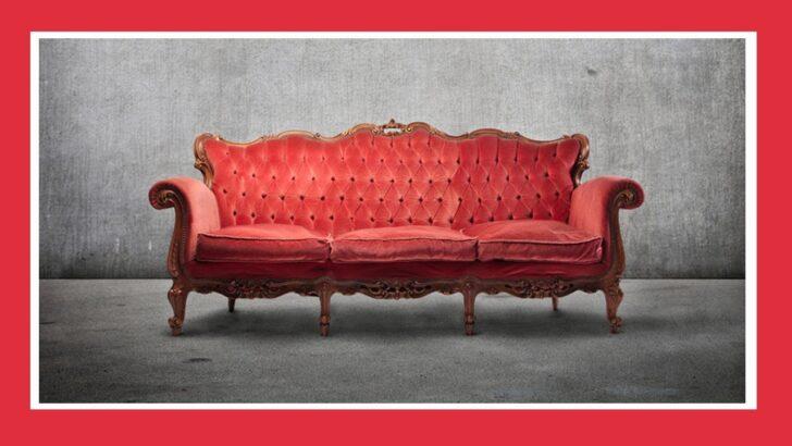 Medium Size of Big Sofa Xxl Kolonialstil Couch L Form Afrika Gebraucht Mit Ottomane Otto Rot Kaufen Sitzkissen Schlaffunktion Sofas Web Baxter Abnehmbarer Bezug Relaxfunktion Sofa Big Sofa Kolonialstil