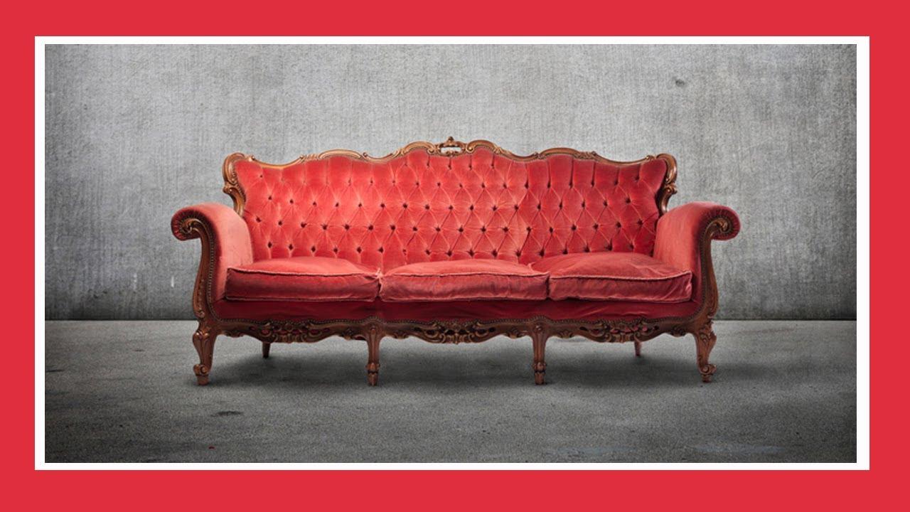 Full Size of Big Sofa Xxl Kolonialstil Couch L Form Afrika Gebraucht Mit Ottomane Otto Rot Kaufen Sitzkissen Schlaffunktion Sofas Web Baxter Abnehmbarer Bezug Relaxfunktion Sofa Big Sofa Kolonialstil