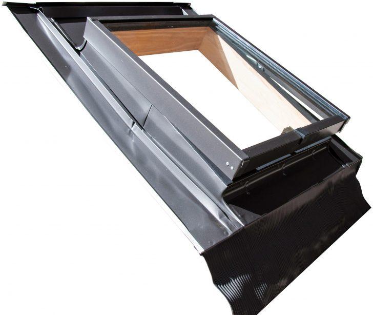 Medium Size of Roro Fenster Grau Aluminium Online Kaufen Mbel Suchmaschine Alte Einbruchsichere Einbruchsicherung Felux Klebefolie Rollos Innen Einbruchschutz Nachrüsten Fenster Roro Fenster