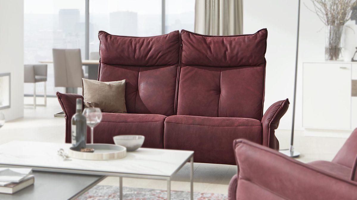 Full Size of Sofa 2 5 Sitzer Couch Leder Relaxfunktion Mit Elektrisch Microfaser Schlaffunktion Grau Landhausstil Marilyn Federkern Stoff Canape Graues Auf Raten Sofa Sofa 2 5 Sitzer