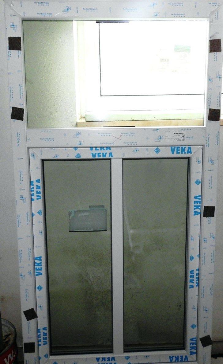 Medium Size of Veka Fenster Preise Hersteller Polen Polnische Sichtschutzfolie Einseitig Durchsichtig Bauhaus Absturzsicherung Mit Eingebauten Rolladen Velux 3 Fach Fenster Veka Fenster Preise