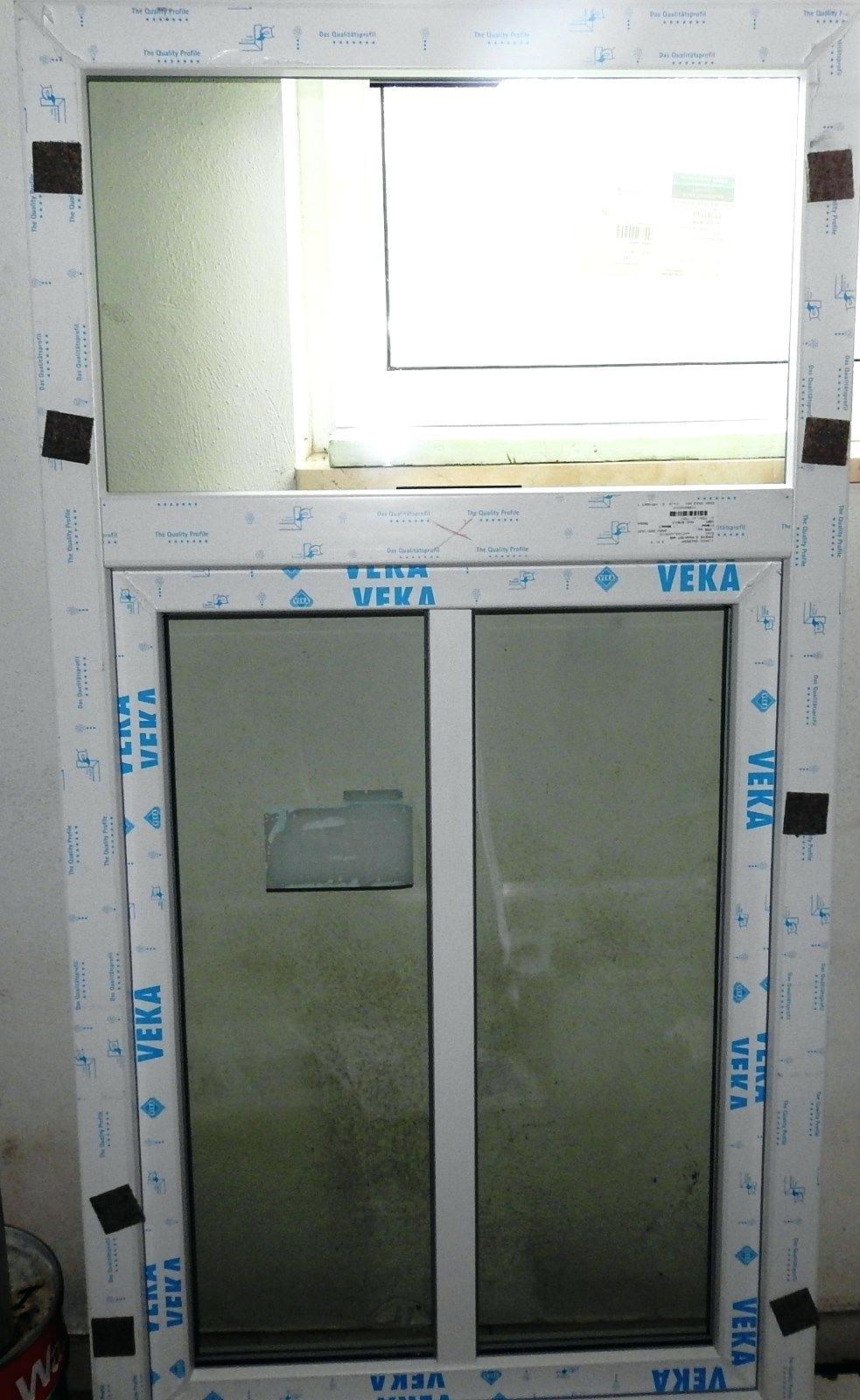 Full Size of Veka Fenster Preise Hersteller Polen Polnische Sichtschutzfolie Einseitig Durchsichtig Bauhaus Absturzsicherung Mit Eingebauten Rolladen Velux 3 Fach Fenster Veka Fenster Preise