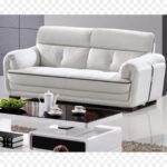 Weißes Sofa Couch Tisch Mbel Bett Chaiselongue Weies Png Esszimmer Rotes Chesterfield Grau Dreisitzer Kleines Wohnzimmer 2 Sitzer Mit Schlaffunktion Sofa Weißes Sofa