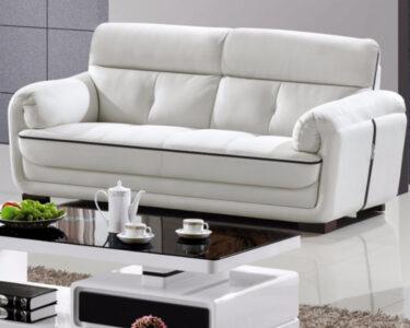 Weißes Sofa Sofa Weißes Sofa Couch Tisch Mbel Bett Chaiselongue Weies Png Esszimmer Rotes Chesterfield Grau Dreisitzer Kleines Wohnzimmer 2 Sitzer Mit Schlaffunktion