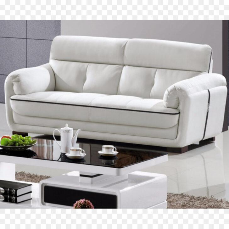 Medium Size of Weißes Sofa Couch Tisch Mbel Bett Chaiselongue Weies Png Esszimmer Rotes Chesterfield Grau Dreisitzer Kleines Wohnzimmer 2 Sitzer Mit Schlaffunktion Sofa Weißes Sofa