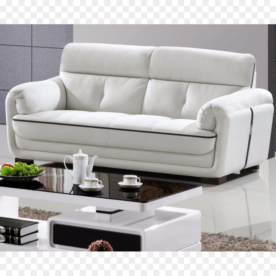 Full Size of Weißes Sofa Couch Tisch Mbel Bett Chaiselongue Weies Png Esszimmer Rotes Chesterfield Grau Dreisitzer Kleines Wohnzimmer 2 Sitzer Mit Schlaffunktion Sofa Weißes Sofa
