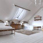 Weie Betten Luxus Mit Zwei Und Ein Dachfenster Holz Braun Bock Dänisches Bettenlager Badezimmer Für übergewichtige 120x200 Tempur 160x200 Kaufen 140x200 Bett Wohnwert Betten