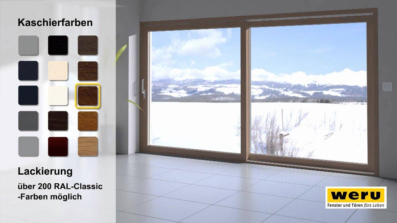 Full Size of Weru Fenster Preise Dreifachverglasung Afino One Preis Berechnen Castello Preisliste Preisvergleich Kunststofffenster Kunststoff Aluminium Brendel Rc3 Fenster Weru Fenster Preise