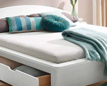 Betten 200x220 Bett Kopfteile Für Betten Hamburg Rauch Oschmann Hülsta Ikea 160x200 Möbel Boss Schramm Billige Düsseldorf Mädchen Schöne Kaufen Bett 200x220 Dico 100x200
