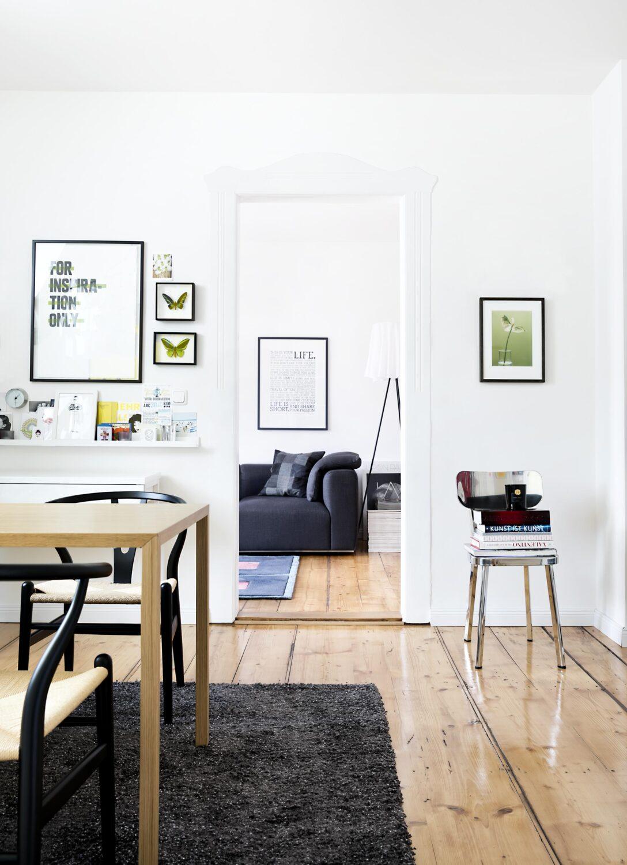Large Size of Esszimmer Sofa 3 Sitzer Vintage Couch Leder Grau Sofabank Ikea Samt Landhausstil Modern Blick Vom Ins Wohnzimmer Altbau Fo Xxl Günstig Schilling Hülsta Blau Sofa Esszimmer Sofa