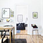 Esszimmer Sofa Sofa Esszimmer Sofa 3 Sitzer Vintage Couch Leder Grau Sofabank Ikea Samt Landhausstil Modern Blick Vom Ins Wohnzimmer Altbau Fo Xxl Günstig Schilling Hülsta Blau