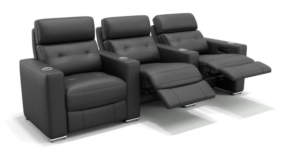Large Size of Heimkino Sofa Leder Test Kaufen Elektrisch Xora Couch 3 Sitzer Elektrischer Relaxfunktion Pin By Marga Whigham On Entertainment Room Home Theater Große Kissen Sofa Heimkino Sofa