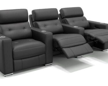 Heimkino Sofa Sofa Heimkino Sofa Leder Test Kaufen Elektrisch Xora Couch 3 Sitzer Elektrischer Relaxfunktion Pin By Marga Whigham On Entertainment Room Home Theater Große Kissen