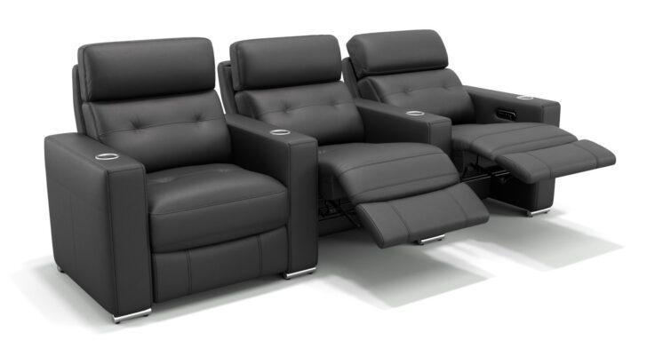 Medium Size of Heimkino Sofa Leder Test Kaufen Elektrisch Xora Couch 3 Sitzer Elektrischer Relaxfunktion Pin By Marga Whigham On Entertainment Room Home Theater Große Kissen Sofa Heimkino Sofa
