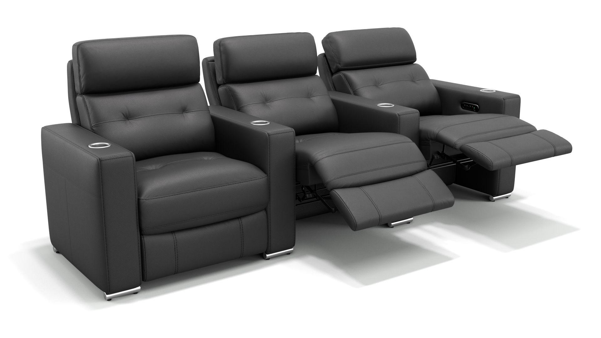 Full Size of Heimkino Sofa Leder Test Kaufen Elektrisch Xora Couch 3 Sitzer Elektrischer Relaxfunktion Pin By Marga Whigham On Entertainment Room Home Theater Große Kissen Sofa Heimkino Sofa