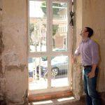 Neue Fenster Einbauen Fenster Wann Muss Der Vermieter Neue Fenster Einbauen Lassen Kosten Viel Dreck Preis Wie Lange Ohne Genehmigung Altbau Mit Einbau Viele Sind Schon Eingebaut Obi