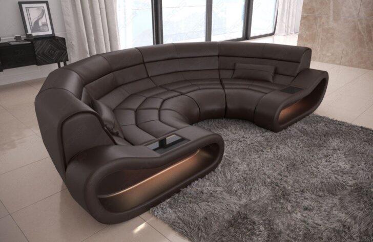 Medium Size of Big Sofa Leder Bigsofa Couch Ecksofa Megasofa Rundes Modern Concept Wohnlandschaft U Form Alcantara Billig Federkern Blaues Esstisch 3 Sitzer Mit Relaxfunktion Sofa Big Sofa Leder