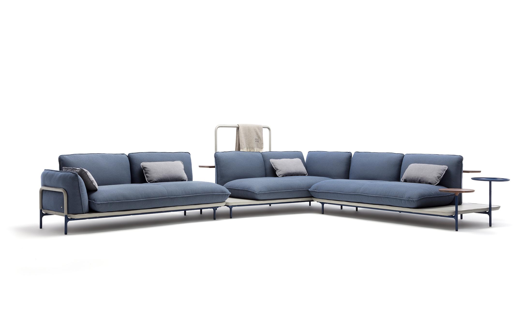 Full Size of Rolf Benz Sofa Gebraucht Verkaufen Cara Preis Couch 6500 Freistil 180 Mera Outlet Dono Preise 165 Schweiz 141 183 134 Mio 515 Addit Von Stylepark Impressionen Sofa Rolf Benz Sofa