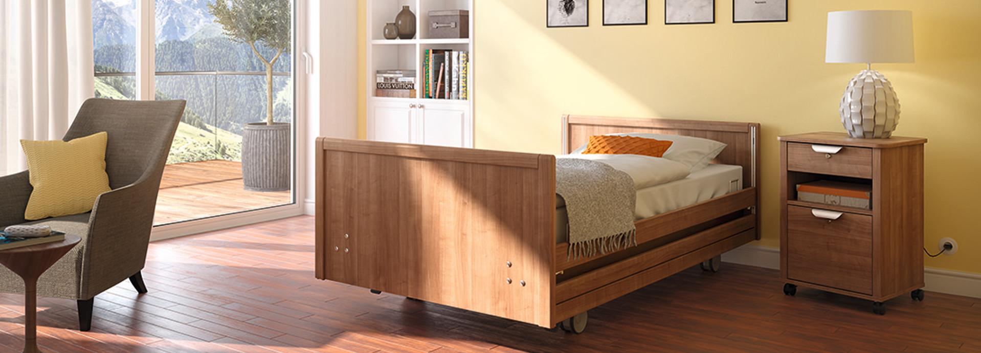 Full Size of Carisma 300 Xxl Universalbett Von Wi Bo Kaufen Xxxl Sofa Betten Hamburg Designer Rauch Jugend Wohnwert Wohnzimmer Bilder Schlafzimmer Mit Bettkasten Schöne Bett Xxl Betten