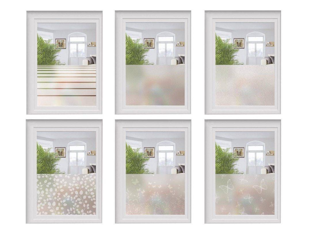 Large Size of Klebefolie Fenster Billig Sichtschutzfolie Anbringen Sichtschutz Mit Rolladenkasten Braun Standardmaße Preisvergleich Einseitig Durchsichtig Sonnenschutzfolie Fenster Klebefolie Fenster