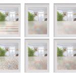 Klebefolie Fenster Fenster Klebefolie Fenster Billig Sichtschutzfolie Anbringen Sichtschutz Mit Rolladenkasten Braun Standardmaße Preisvergleich Einseitig Durchsichtig Sonnenschutzfolie