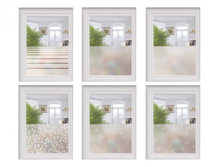 Medium Size of Klebefolie Fenster Billig Sichtschutzfolie Anbringen Sichtschutz Mit Rolladenkasten Braun Standardmaße Preisvergleich Einseitig Durchsichtig Sonnenschutzfolie Fenster Klebefolie Fenster