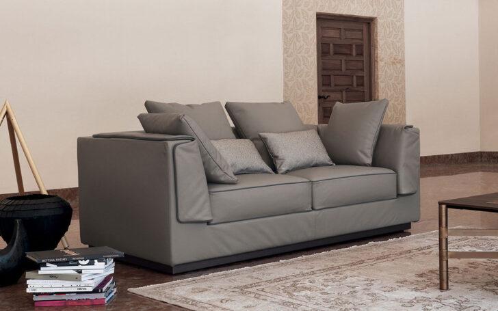 Medium Size of Sofa überzug Modernes Leder Stoff Von Carlo Colombo Gentleman Flou Bezug Ebay Auf Raten 3 Sitzer Mit Relaxfunktion Büffelleder Groß Koinor Altes Ikea Sofa Sofa überzug