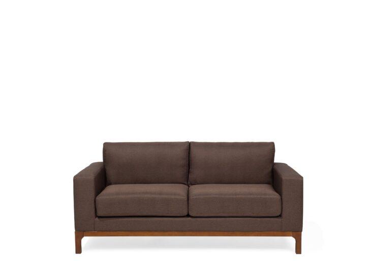 Medium Size of 2 Sitzer Sofa Polsterbezug Braun Rissa Belianide Modulares In L Form Himolla Barock 3 Mit Schlaffunktion 3er Großes Lila Schlaf Reiniger Patchwork Echtleder Sofa Langes Sofa