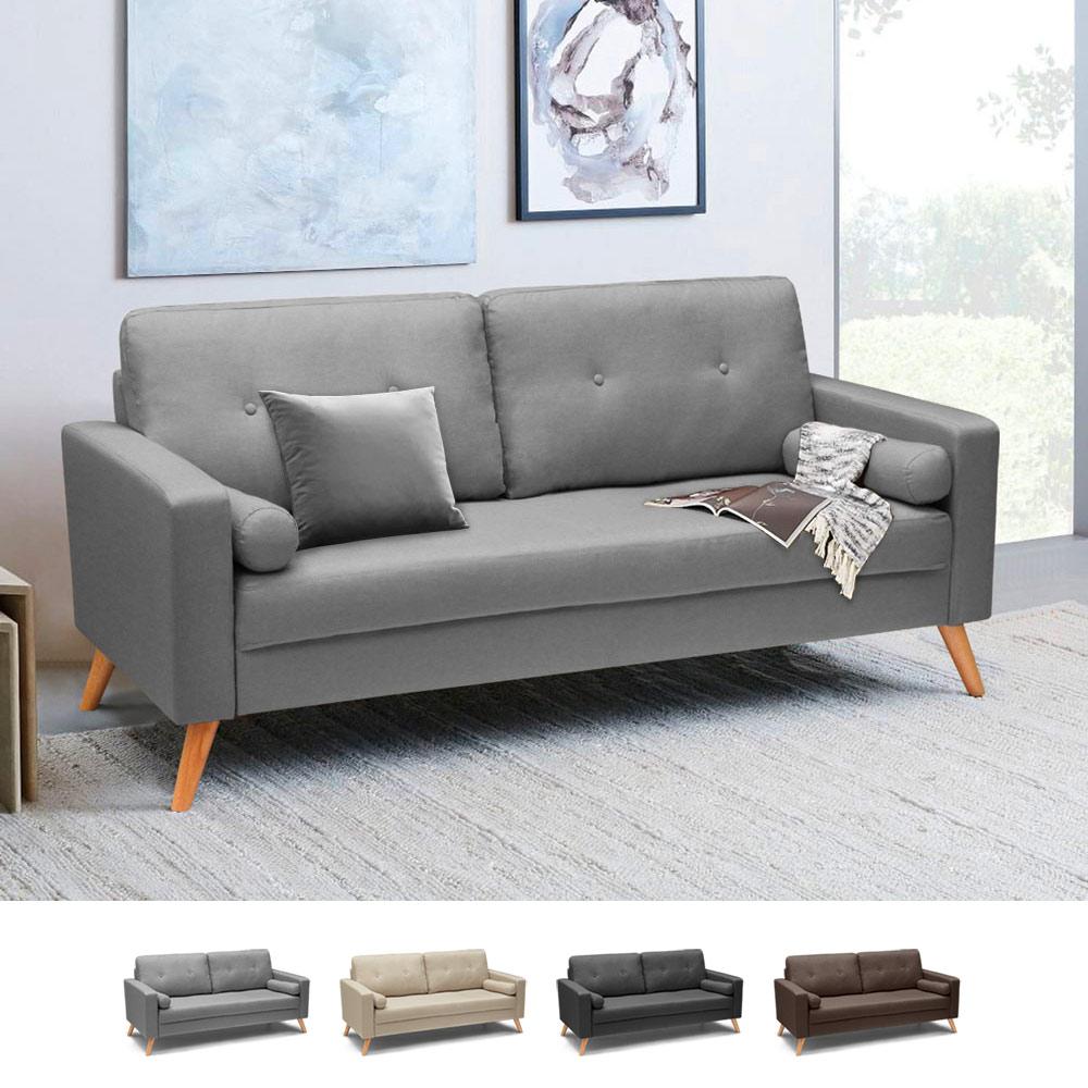 Full Size of Modernes Sofa Esszimmer Schillig L Mit Schlaffunktion Modulares Tom Tailor 3 Sitzer Relaxfunktion Freistil Billig 2 Bora Landhausstil Sofa Sofa Stoff