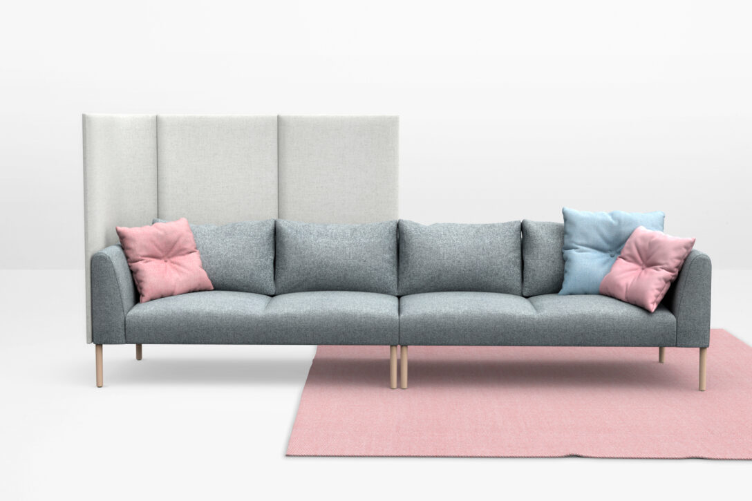 Large Size of Sofa Alternatives Cheap Ikea Best Bed Reddit Couch For Small Spaces Togo Sleeper Uk Living Room To Sofas Crossword Nooa Contract Furniture Garnitur 2 Teilig Sofa Sofa Alternatives