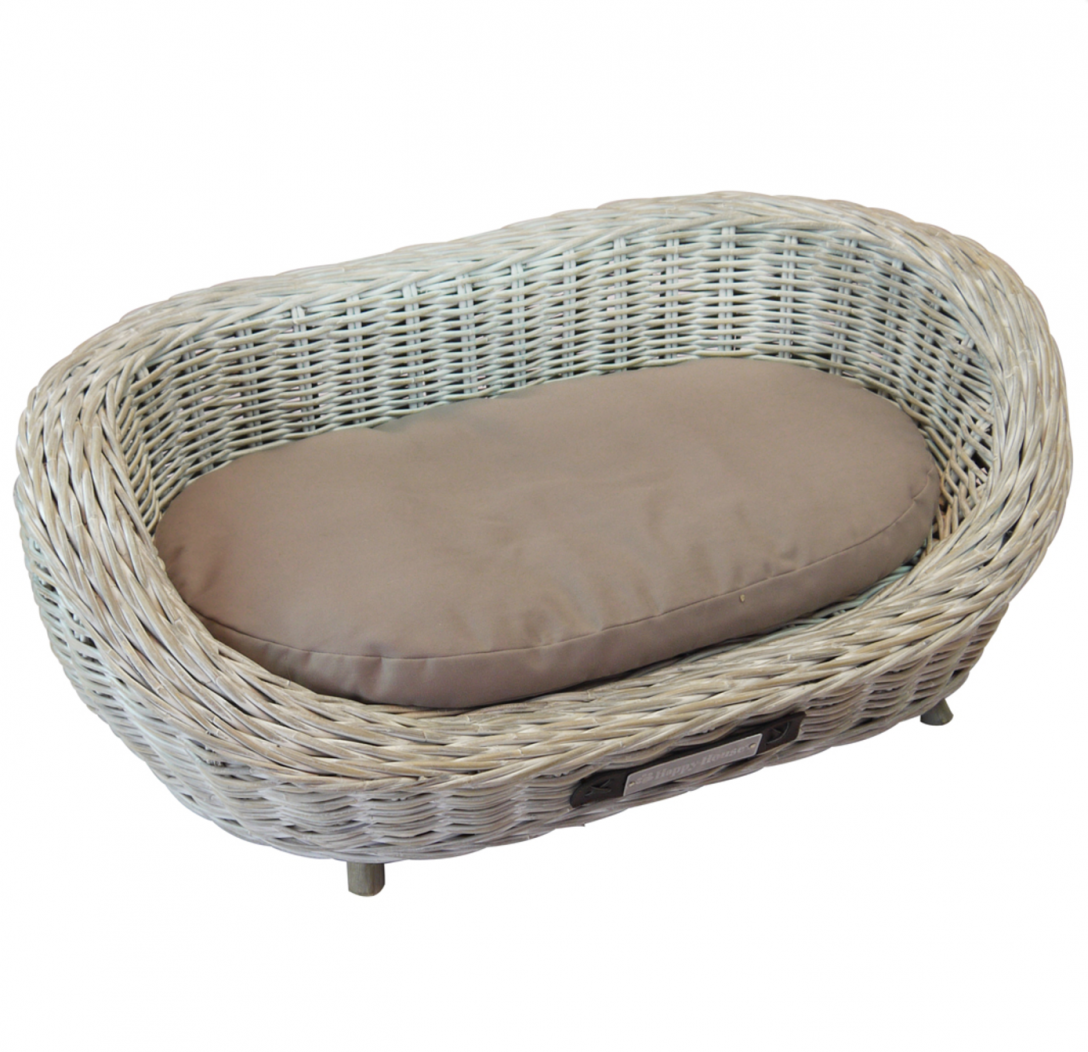 Large Size of Rattan Sofa Cover Uk Furniture Bedroom Set Table Outdoor Cushions Beds Argos Mauritius Singapore Sale And Chairs Aldi For Happy House Korb Oval Weiss Hundekrone Sofa Rattan Sofa