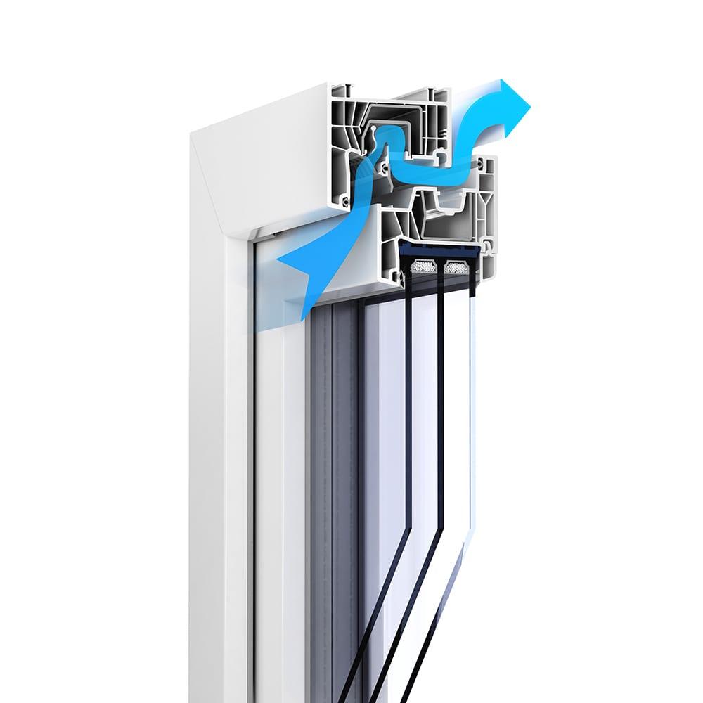 Full Size of Trocal Fenster Gesundes Raumklima 76 Md Climatec App Gmbh Dachschräge Holz Alu Preise Fliegennetz Konfigurator Velux Schüco Kaufen Dreh Kipp Neue Einbauen Fenster Trocal Fenster