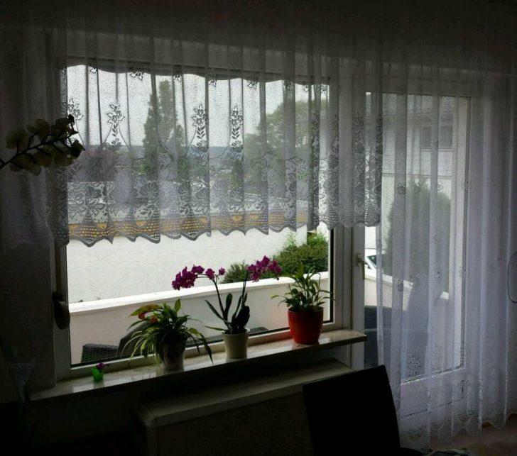 Medium Size of Stores Fenster Gardinen 2 Teilig Fr Balkon Beleuchtung Dreifachverglasung Welten Sicherheitsfolie Landhaus Tauschen Klebefolie Für Einbruchschutz Nachrüsten Fenster Stores Fenster