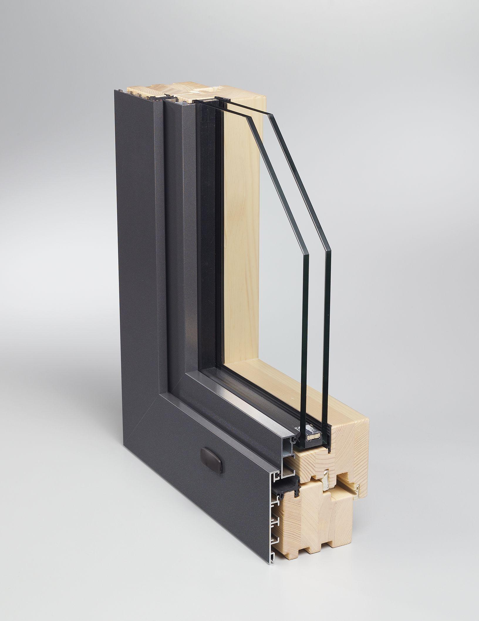 Full Size of Fenster Holz Alu Kostenvergleich Kunststoff Holz Alu Kosten Kunststofffenster Preise Preisvergleich Pro M2 Aluminium Oder Josko Hersteller Preisunterschied Fenster Fenster Holz Alu