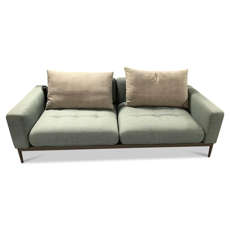Full Size of Sofa Angebote Big Günstig Schlaffunktion Tom Tailor überwurf 2er Grau Natura Koinor 3 Teilig Schlafsofa Liegefläche 180x200 2 5 Sitzer Samt Zweisitzer Sofa Türkis Sofa