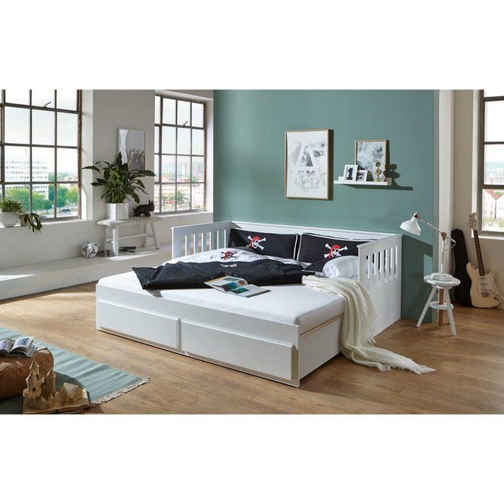 Medium Size of Bett Einzelbett Balinesische Betten Günstig Kaufen 180x200 Kopfteile Für Teenager Breite Mit Schubladen 90x200 Weiß Schrank 140x200 Ohne Kopfteil Tagesdecke Bett Bett Einzelbett