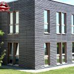 Fenster Folie Fenster Fenster Folie Fensterfolien Anbringen Fensterfolie Bad Selbstklebende Bauhaus Statisch Entfernen Berlin Obi Kaufen Tipps Schweiz Auto Insektenschutz Ohne